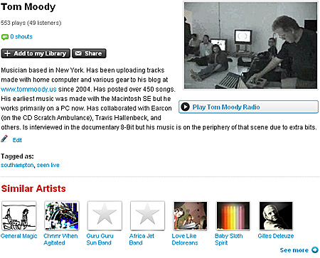 last.fm_similar_artists_450