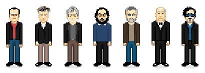 Pixel-art-movie-directors-6