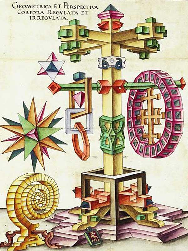 balancing_puzzles_crop