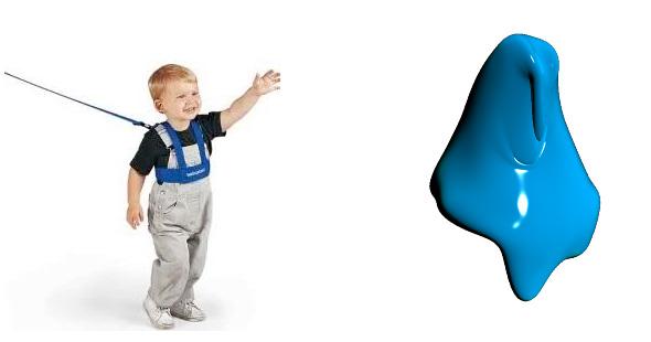 blob_child