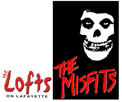 lofts_misfits