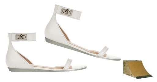 ramp_sandals