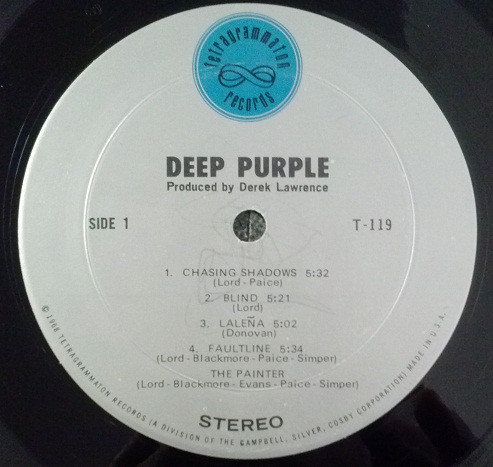 deeppurple_label
