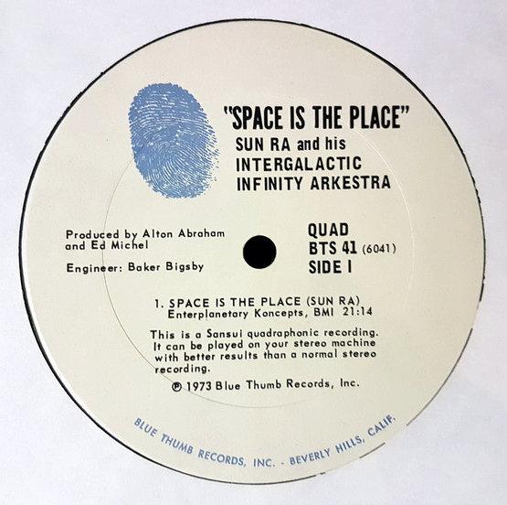spaceistheplace_quad_555