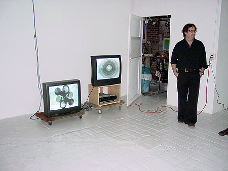 installation room-sized animated GIFs