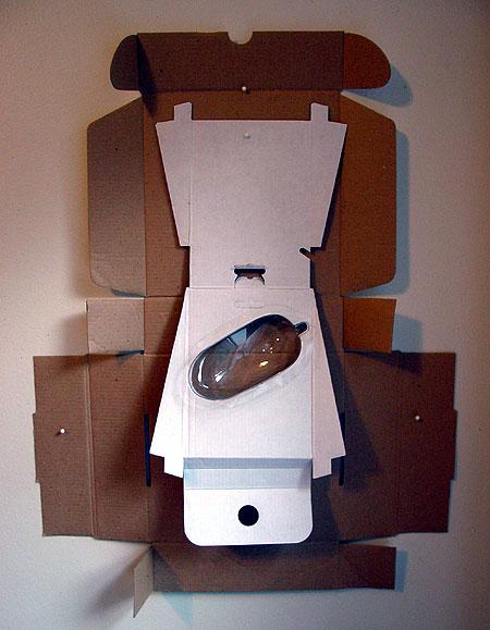 boxes 8-09