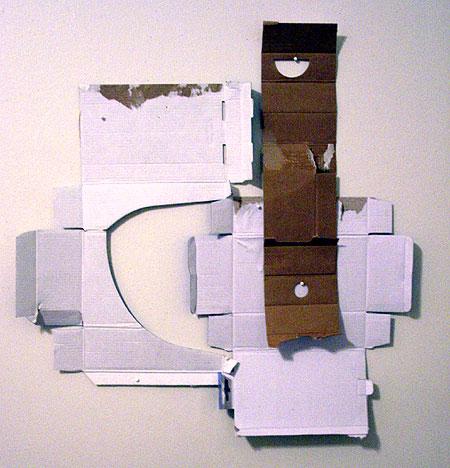 boxes 8-09_2