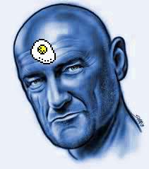 1281847474358-dumpfm-tommoody-john_locke_Manhattan_egg