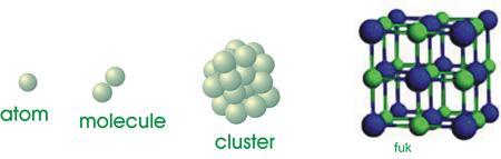 christ_clustertoxtal