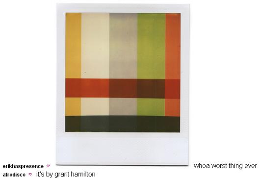 grant_hamilton