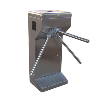 Vertical-Turnstiles-SUT-04-