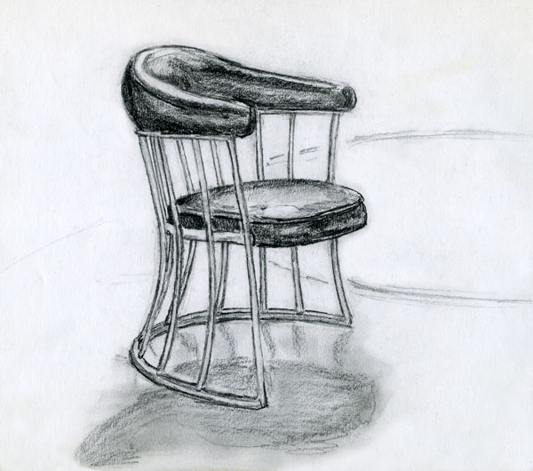 70s_chair