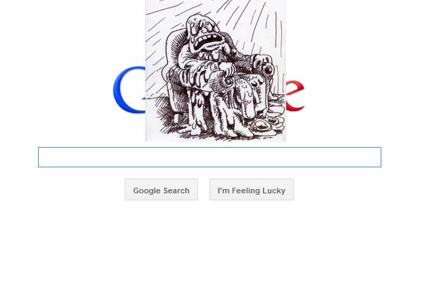 google_melt