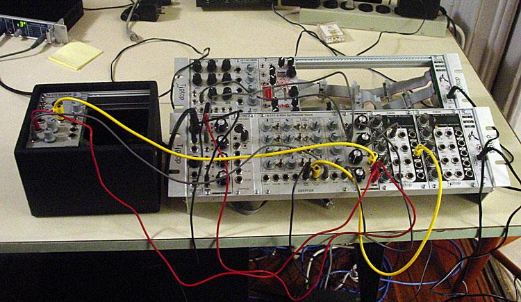 modular_2012