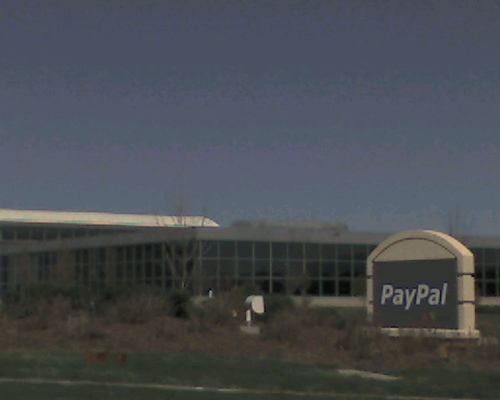 PayPal_Headquarters