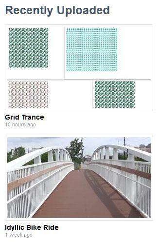gridtrance_etc_vimeo