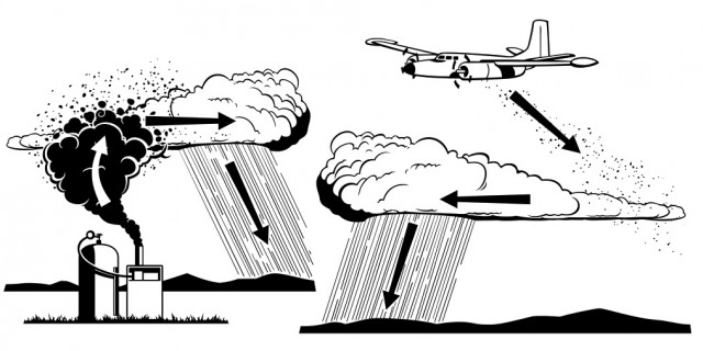 cloud-seeding-640x320