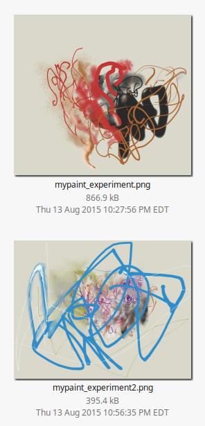 mypaintexperiment_thumbs