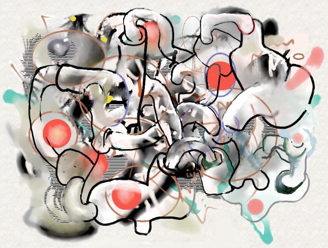 sketch_k3