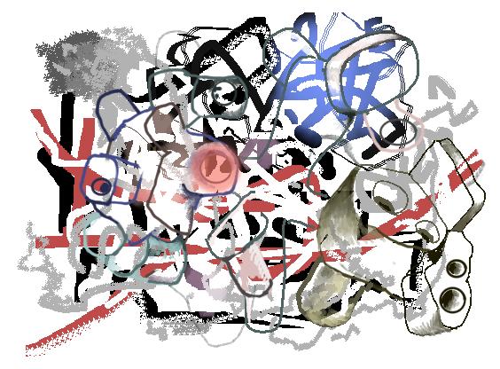 sketch_k8
