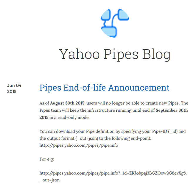 yahoo_pipes_RIP_650