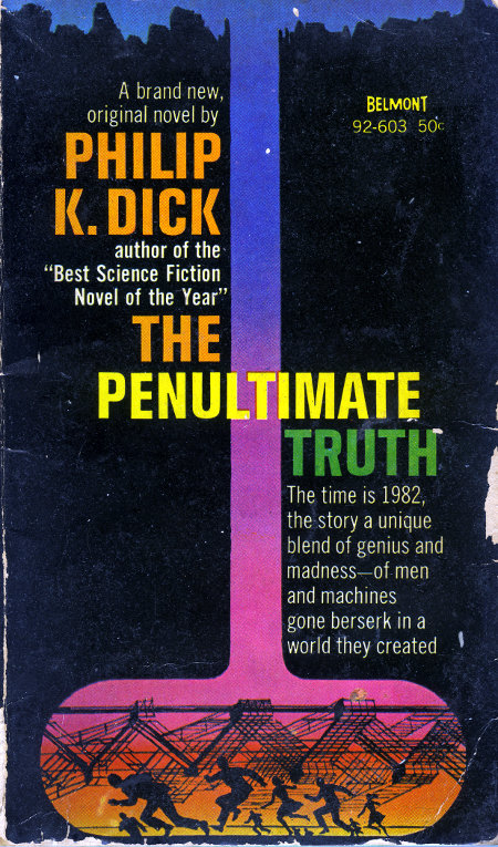 penultimate_truth_cover