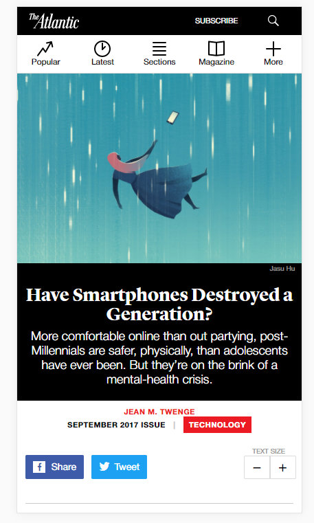smartphone_mental_health