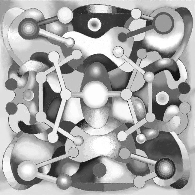 sketch_p8b_650w_grayscale.