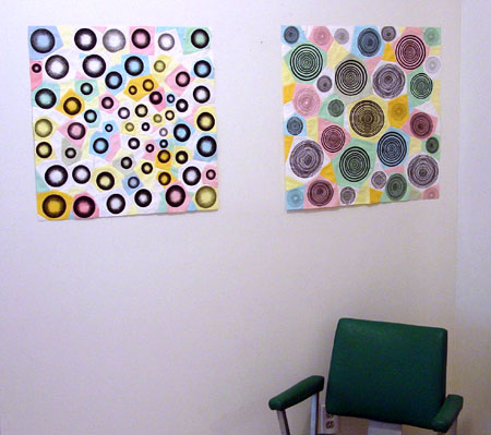 jump-discs-installation_450