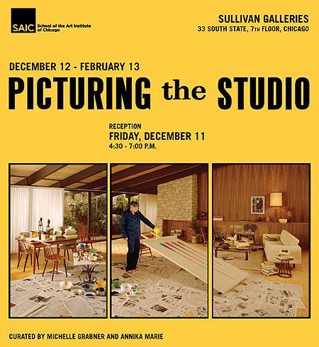 picturing-the-studio-450