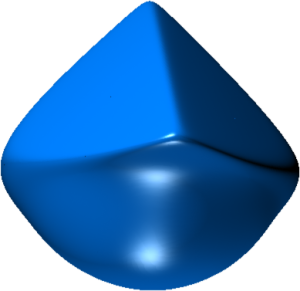 Sds-variable-creases-pyramid-k3d