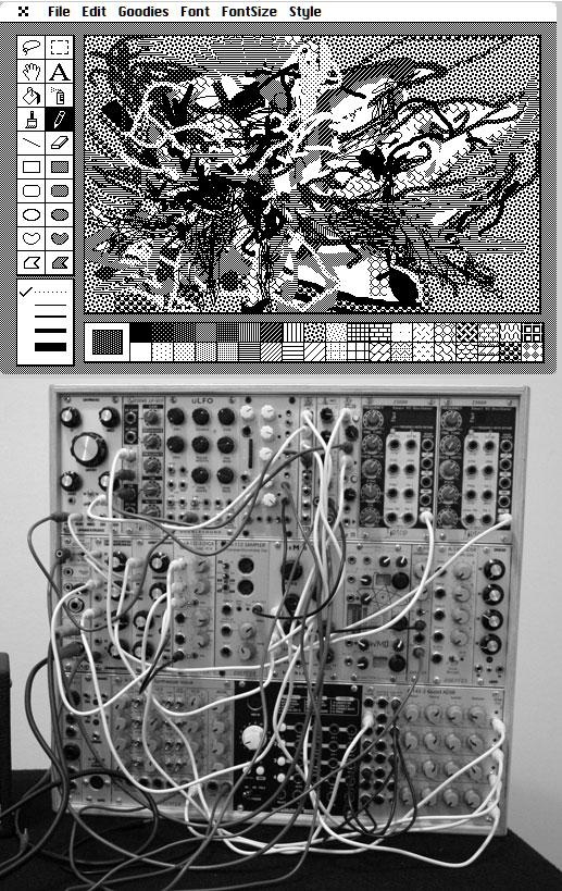 modular_macpaint