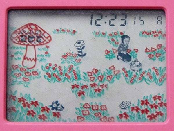 Liwaco_Flower_Garden3