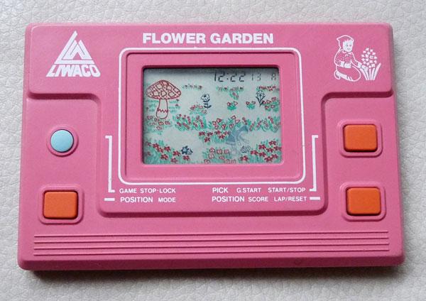 Liwaco_Flower_Garden4