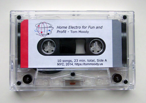 home_electro_cover_color