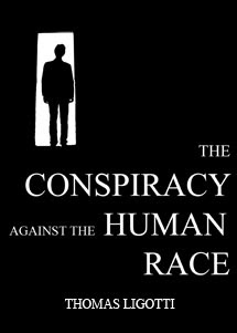l conspiracy-aganst-the-human-race