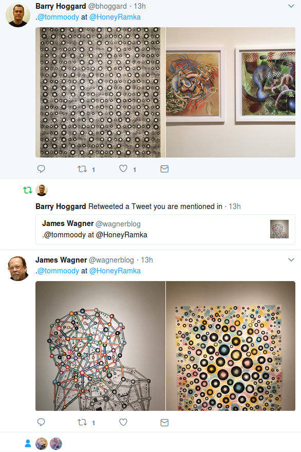 hoggard_wagner_HRtwitter