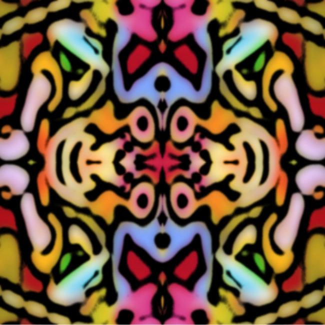 colorstudy650_2a_flip