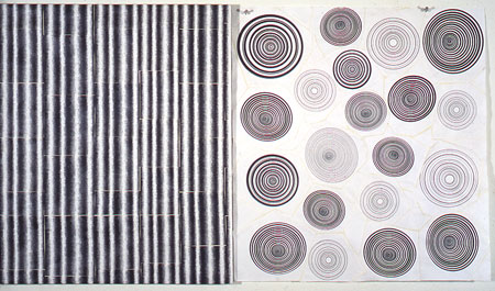 diptych - 450 wide
