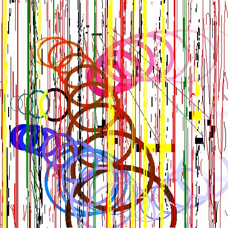 sketch_c7