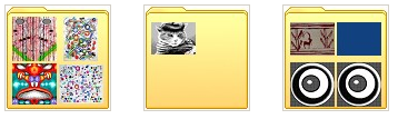 tiny folders 1