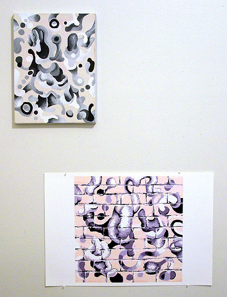 vermicular_wall_and_painting2