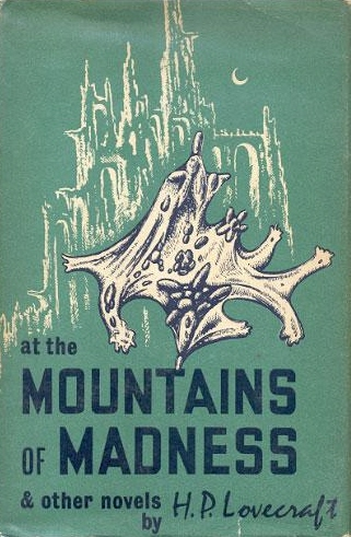 At_the_mountains_of_madness