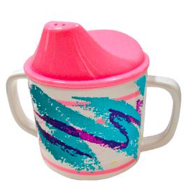 dumpfm-ryz-cup