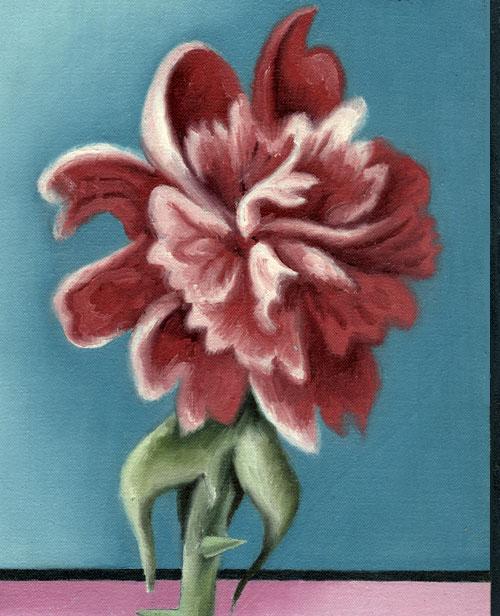 flower_crop2