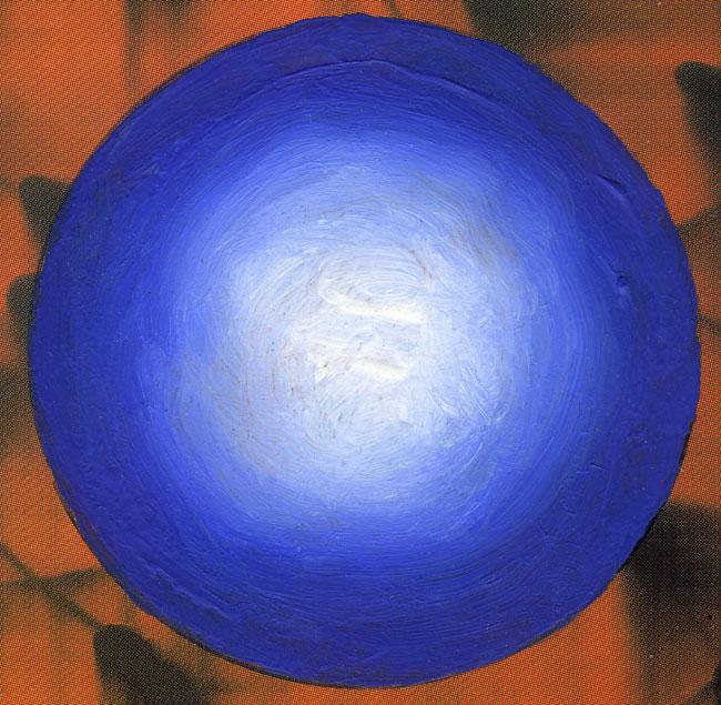 sphere_closeup650