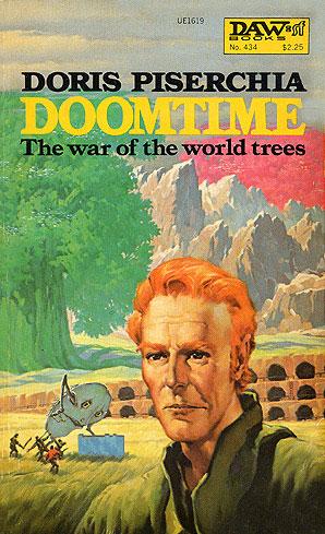 Doomtime_DAW_1981