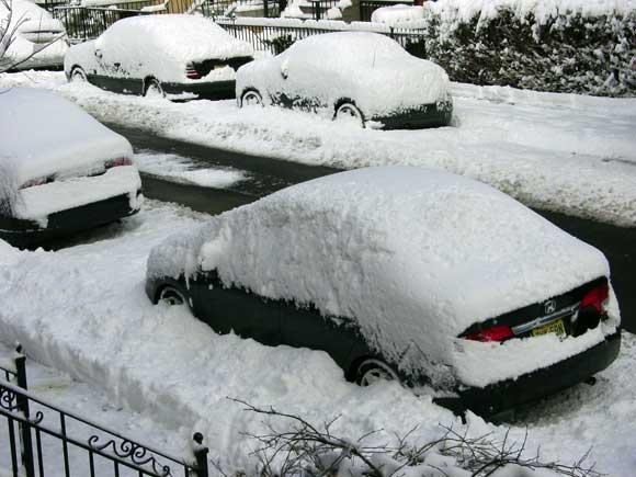 winter13_2