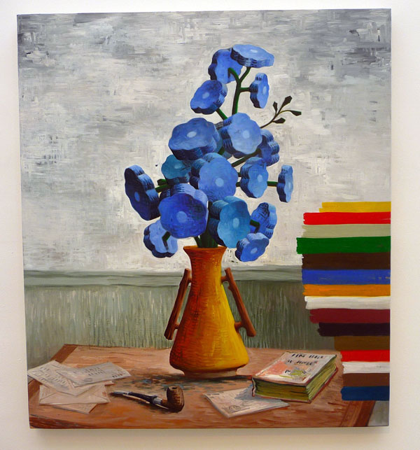 Sally-Ross-Blue-Flowers