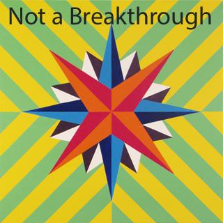 Westfall_Star-nonbreakthrough
